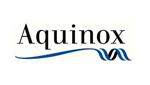 Aquinox Pharmaceuticals Inc.