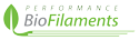 Performance BioFilaments Inc.
