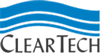 ClearTech