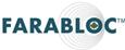Farabloc Development Corporation