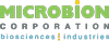 Microbion Pharma Corp.