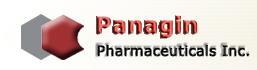 PanaGin Pharmaceuticals Inc.
